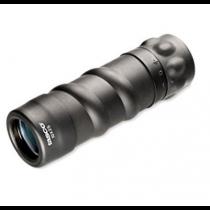 10x25 Monocular Black Roof MC Essentials