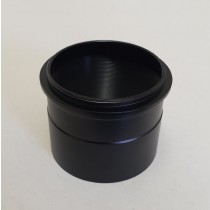 2in to M48 T adapter