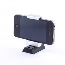 Sirius Mobile Phone Bracket For Telescope