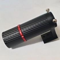 Sirius Optics 30F4 Carbon Fibre Guidescope