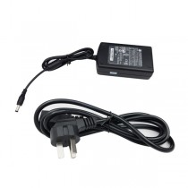 ZWO AC to DC Power Supply 12V 5A