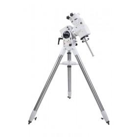 Sky-Watcher Az Eq5 Syn Scan Go To Mount With Steel Tripod