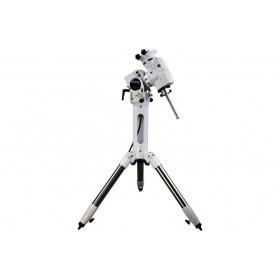 Sky-Watcher AZ-EQ5 SynScan Go-To Mount with Pier Tripod