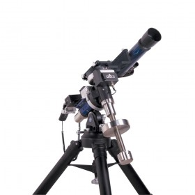 Meade LX850 Go-To German Equatorial Mount with Starlock and Tripod