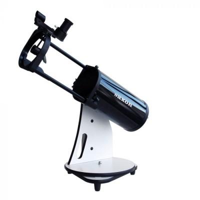 saxon 5in DeepSky CT Dobsonian Telescope