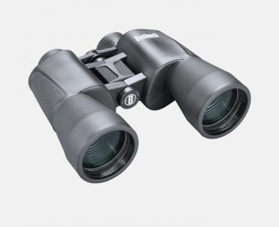 Bushnell 20x50 Powerview Binoculars