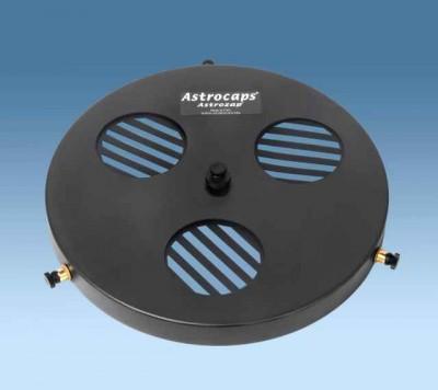 Astrozap Focusing Cap 193mm-204mm