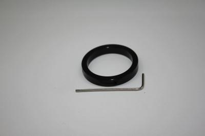 Sirius 1.25in Parfocal Ring