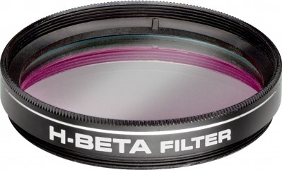 2in Orion Hydrogen Beta Nebula Eyepiece Filter