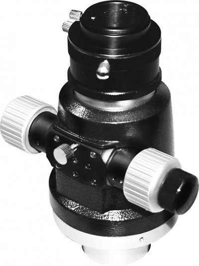 Orion 2in Dual Speed Crayford Refractor Focuser