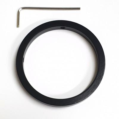 Sirius 2in Parfocal Ring