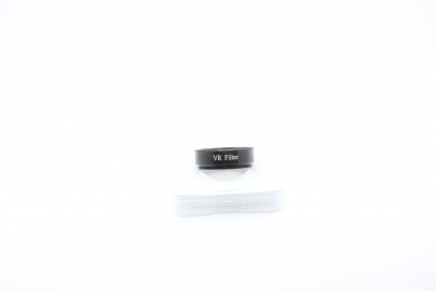 Sirius V Block Violet Reduction Filter 1.25in