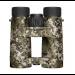 Leupold Bx-4 Pro Guide Hd 10x42 Roof Sitka Subalpine Binocular