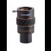 Celestron X-Cel LX 3x Barlow Lens 1.25in