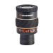 Celestron X-Cel LX Eyepiece 1.25in 12mm