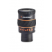Celestron X-Cel LX Eyepiece 1.25in 18mm