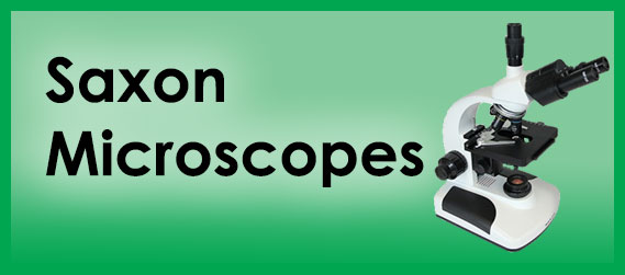 Saxon Microscopes
