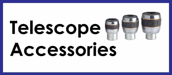 Telescope Accessories