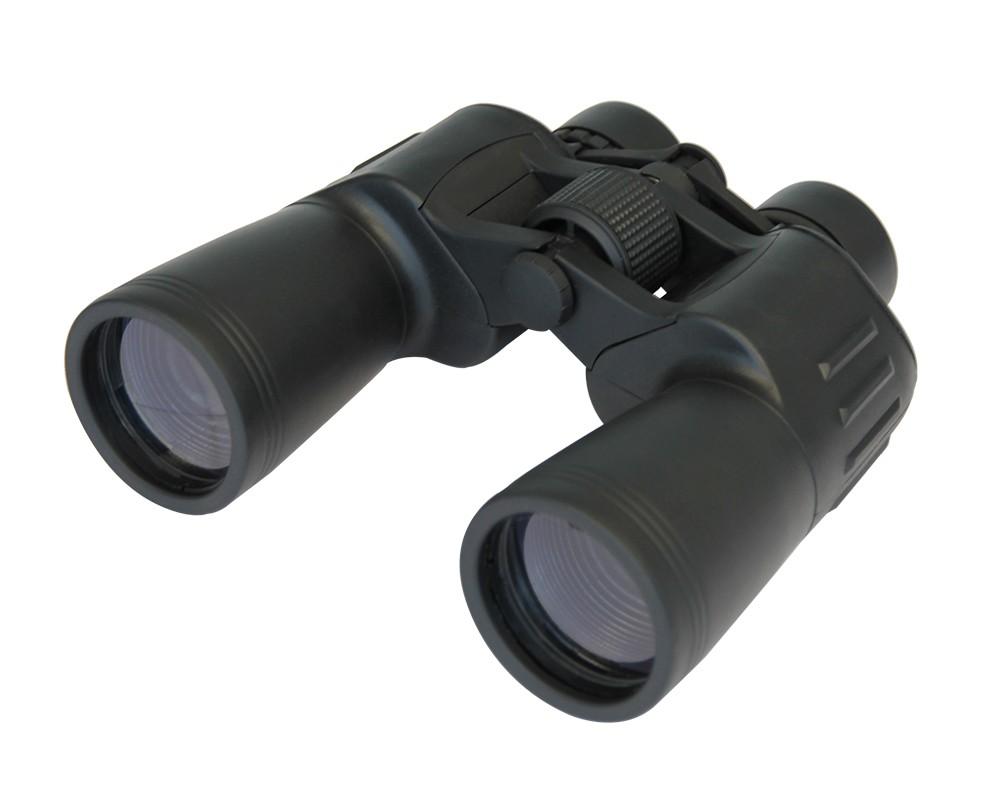 saxon Wide Angle 10x50 Binoculars