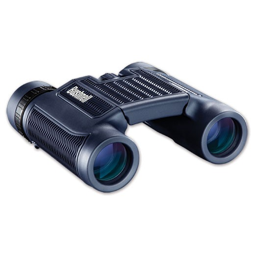 Bushnell H2O 8x25 Waterproof Binoculars