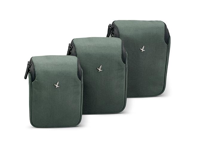 Swarovski FBP-XL field bag Pro extra-large