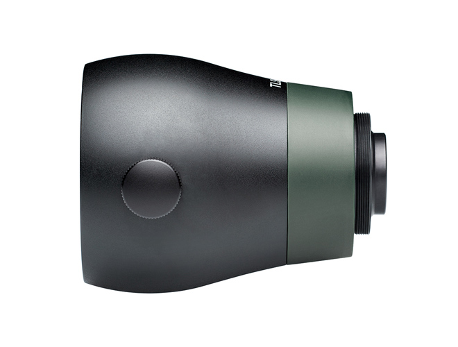 Swarovski TLS APO Telephoto Lens 23mm ATS/STS/ATM/STM