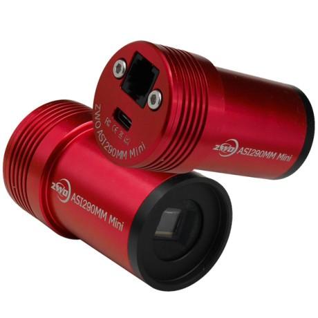 ZWO ASI290MM Mini Monochrome Astronomy Camera