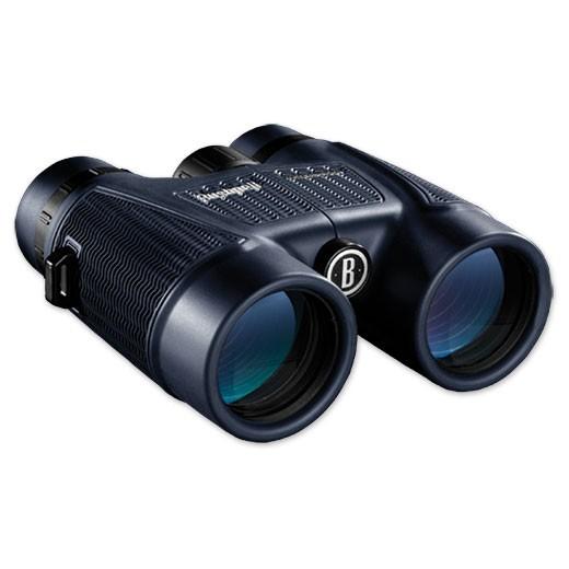 Bushnell H2O 10x42 Waterproof Binoculars