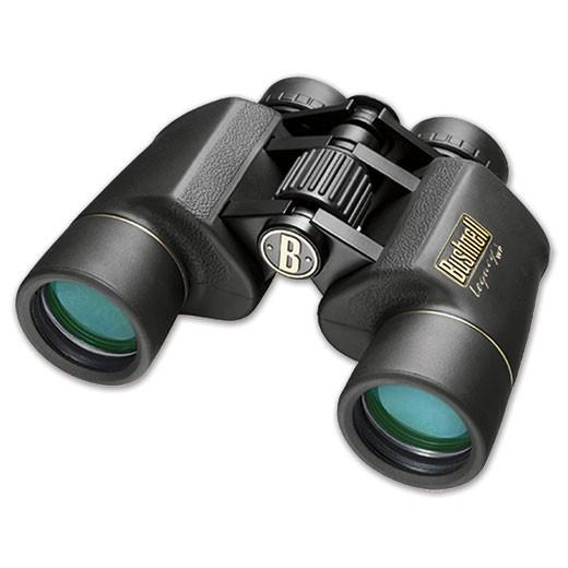 Bushnell Legacy 8x42 Waterproof Binoculars