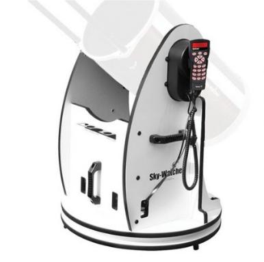 Sky-Watcher 16in Go-To Upgrade Kit
