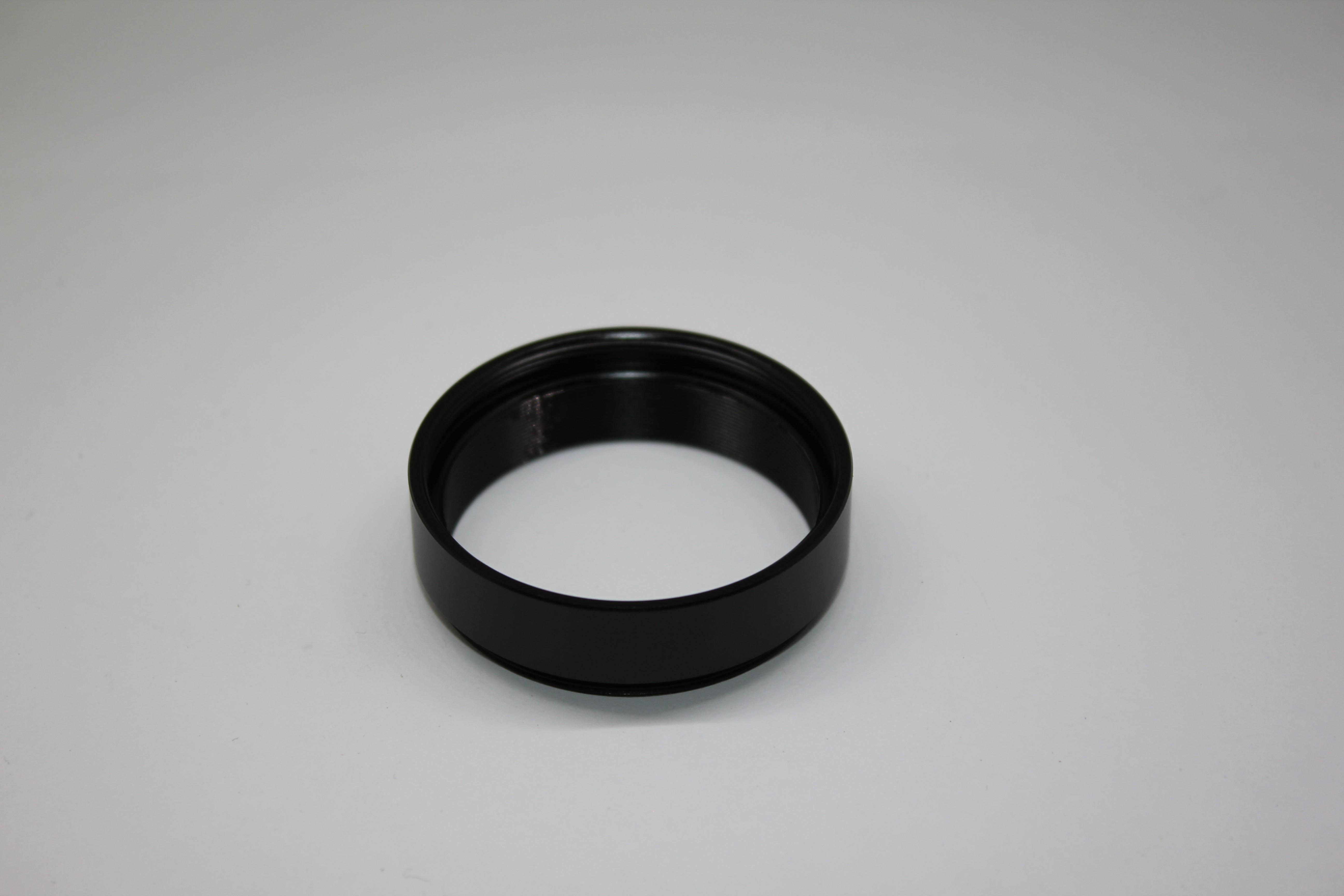Sirius 10mm M42 Spacer
