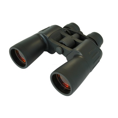 saxon 10-30x50 Scouter Binoculars