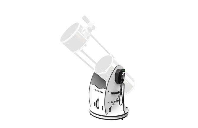 Sky-Watcher 10in Goto Upgrade Kit