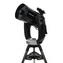 Celestron CPC 1100 GPS (XLT) Computerized Telescope
