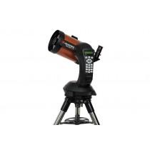 Celestron NexStar 5SE Computerized Telescope