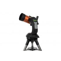 Celestron NexStar 4SE Computerized Telescope