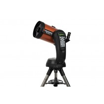 Celestron NexStar 6SE Computerized Telescope