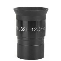 Sirius 1.25in Plossl Eyepiece 12.5mm