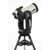 Celestron CPC 925 EdgeHD Computerized Telescope
