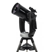 Celestron CPC 925 GPS (XLT) Computerized Telescope