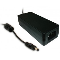 Meanwell 12v DC 3.34A Power Supply with 2.1mm Power Jack