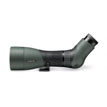 Swarovski ATX 25-60x65mm Angled Spotting Scope Set