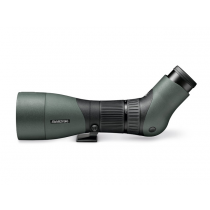 Swarovski ATX 25-60x85mm Angled Spotting Scope Set