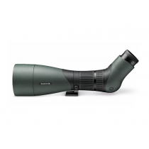 Swarovski ATX 30-70x95mm Angled Spotting Scope Set