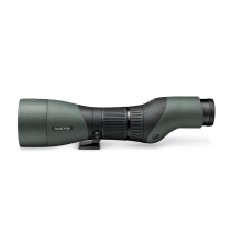 Swarovski STX 25-60x85mm Straight Spotting Scope Set