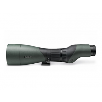 Swarovski STX 30-70x95mm Straight Spotting Scope Set