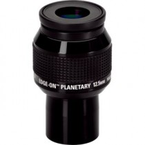 12.5mm Orion Edge-On Planetary Eyepiece