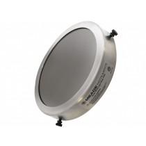 Meade Glass White-light Solar Filter #1200