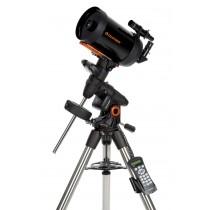 Celestron Advanced VX 6in Schmidt-Cassegrain Telescope