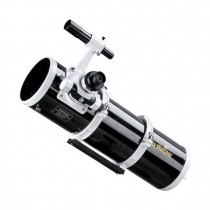 Sky-Watcher 130/650 Dual Speed Ota Photo Reflector